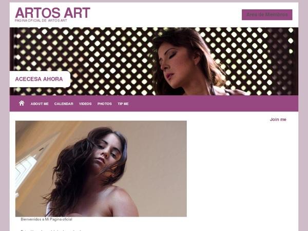 Epoch Artosart.modelcentro.com