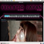 Fellatio Japan Blog