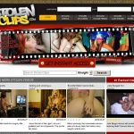 Get Into Stolen Clips Free