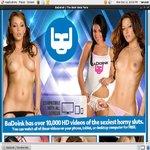 Install Porn With Webbilling.com