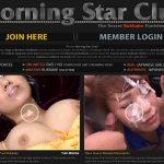 Real Morningstarclub.com Accounts