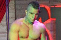 Stockbar.com male dancers 275484