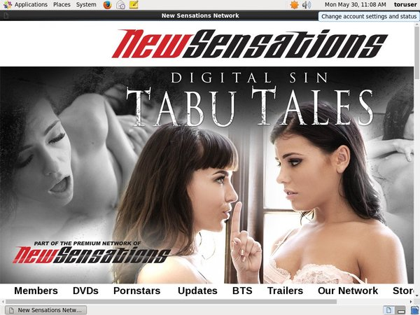 The Tabu Tales Site Discount