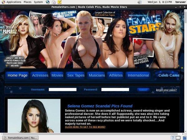 [Image: Videos-Femalestarscom.jpg]