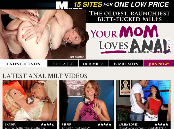 Your Mom Loves Anal Save Money