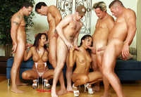 Blowjobsbabes Trial Membership s3