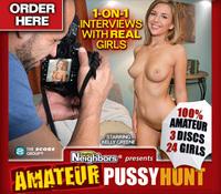 Free Eboobstore.com Porn s1