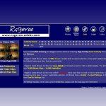 Rageroo Celebs Premium