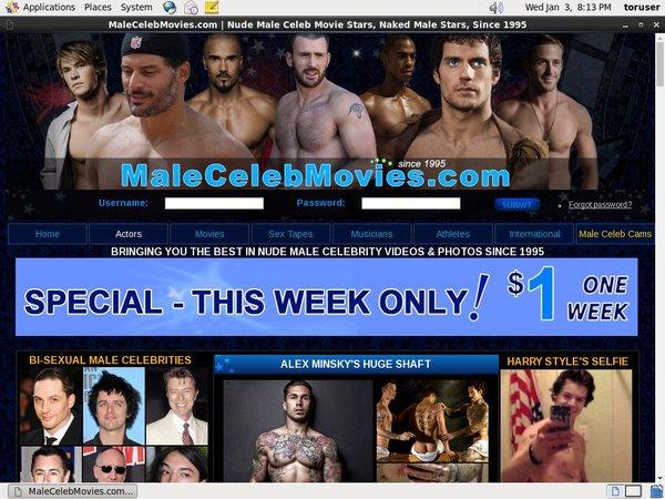 Best Malecelebmovies.com