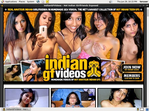 Indiangfvideos Segpay