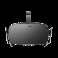 Virtual Real Porn svenska